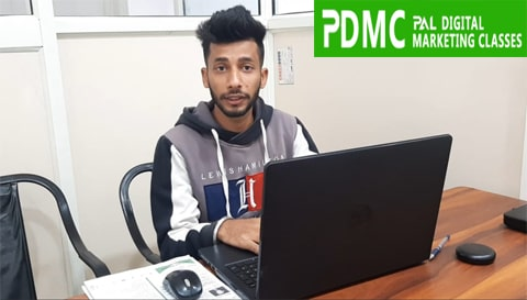 video marketing digital marketing course in lucknow