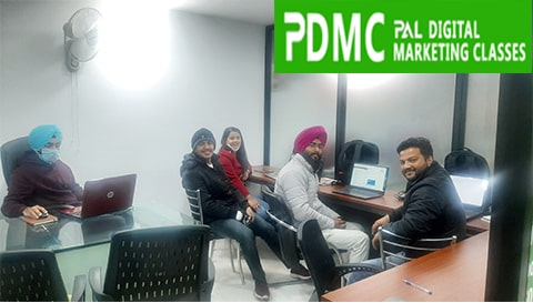 sales and marketing digital marketing classes in chandigarh