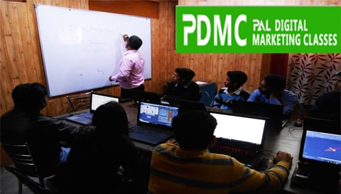 search engine marketing in lucknow